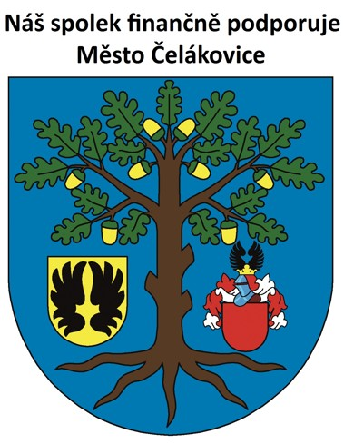 Město Čelákovice